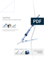 Clearview-ENDO-ASPIRATION-NEEDLE-BROCHURE.pdf