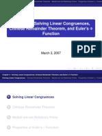 modular algebra.pdf