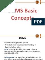 Athena User Guide | Databases | Metadata