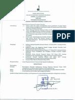 Juklak Karang Pamitran (KPN) 2018