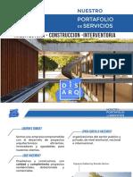 Portafolio  Servicios 2.0.pdf
