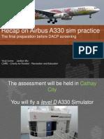 dacp2016recap-160219062010.pdf