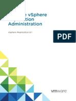 Vmware KB Articles | V Mware | Operating System