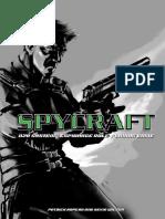 Spycraft Espionage Handbook.pdf