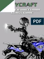 Class Guide - Soldier Wheelman.pdf
