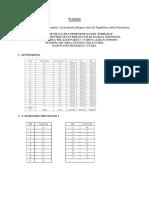 TUGAS Statistika Parametrik