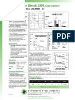 2304-Spec-Sheet.pdf