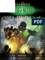 Progenitor PDF eBook v2