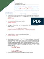 P1_torrelles_26634602.doc