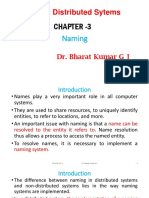 ADS Chapter 3