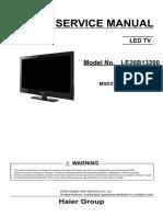 LE32B13200-SM(110525).PDF