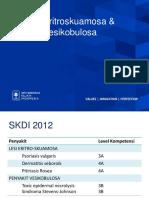 20 - IKK 2