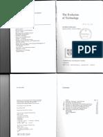 basalla The evolution of Technology.pdf