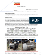 Inf Tec. Final de Motor Electrico de 315 Kw G-15072019