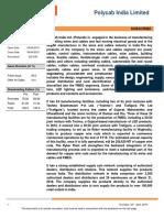 636900499313577625_Polycab_Report.pdf