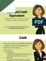 cashandcashequivalent-150620153356-lva1-app6892.pdf