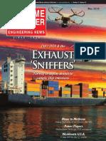 MaritimeReporter-2019-05
