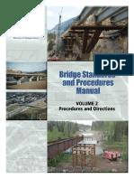 Bsm Vol 2 Procedures