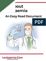 All-About-Leukaemia-Easy-Read-Web-Version.pdf
