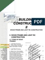 1 Building Const 2