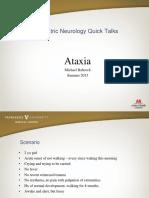 Ataxia Babcock(1).ppt