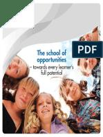 134584_the_school_of_opportunities.pdf
