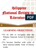 National artists in Literature.pptx