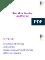 Sheet Metal Forming.ppt