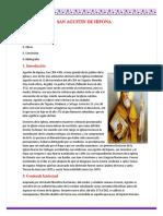 SAN AGUSTIN DE HIPONA.docx