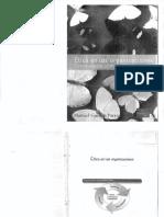 Etica en Las Organizaciones_libro