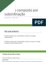 Gramática_BB_02.05.16_Orações-subordinadasI_.pdf