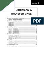 Kyron-Actyon-transmission.pdf