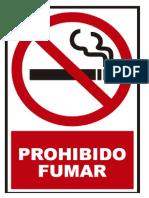 NO FUMAR.pdf
