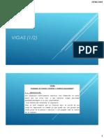 09 RI VIGAS 1-2.pdf