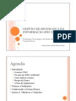 ObjEContr 27000.pdf