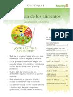 Unit1_es.pdf