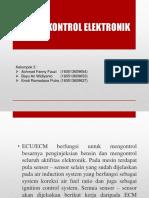 Sistem Kontrol Elektronik.ppt