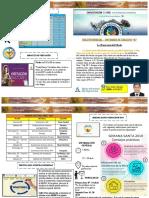 Boletin 4.0 - 2019
