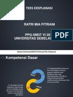 MEDIA_PEMBELAJARAN_TEKS_EKSPLANASI_KELAS.pptx