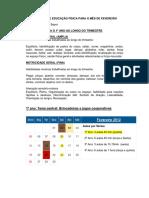 80540557-96-aulas-para-educacao-fisica-nivel1-2-3-e-4.pdf