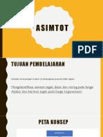 ASIMTOT.pptx