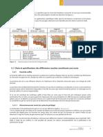 [Extract] Dimensionnement Contre Les Cycles de Gel-dégel - De CRR_80-09