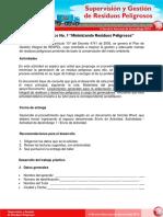 Practico1 Supervision