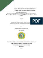 jbptunikompp-gdl-mochamadri-33117-4-unikom_m-d.pdf