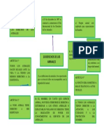 DEFINICIÒN.docx