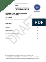 idip-ia-examiners-report-july-18 2.pdf
