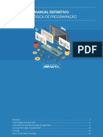 Manual_definitivo_da_logica_de_programacao.pdf