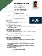 Hudson Currículo MPU.docx