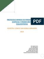 Protocolo Manejo de Personas Con Esquizofrenia Hcsba 2013 (3)
