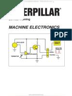 material-electronica-maquinaria-pesada-caterpillar-tipos-clases-senales-componentes-entrada-salida.pdf